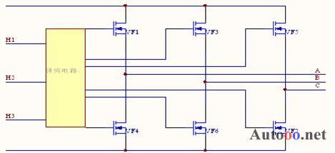 电动机中热继电器的工作原理